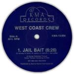 label_west_coast_crew_jail_bait_kma_004_1985_a_fba2e5040f