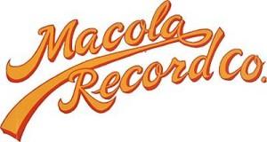 macola_logo_02_c60535b060