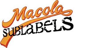 macola_sub_labels_logo_01_a185cad256