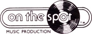 on_the_spot_logo_01