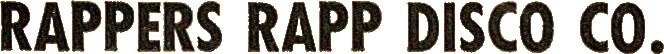 rappers_rapp_logo_02
