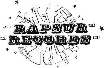 rapsur_logo_05_0ec6c7828c