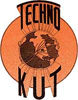 techno_kut_logo_01_969e877b11