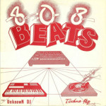 cover_unknown_dj_808_beats_thr_2_1984_f_c4dbf8b849