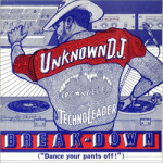 cover_unknown_dj_break_down_techno_kut_tk_1201_1988_front_bfb3a35c37