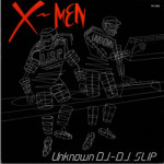 cover_unknown_dj_dj_slip_x_men_techno_kut_tk_1202_1988_front_8c42475a3a
