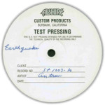 label_antron_earthquake_street_talk_st_1007_1987_a_66973c93cd