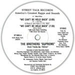 label_brothers_supreme_we_cant_be_held_back_street_talk_st_1003_1985_a_9a1b259854