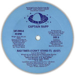 label_captain_rapp_bad_times_saturn_sat_2003_1983_a_01460c9a7d