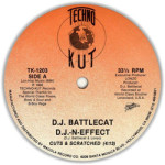 label_dj_battlecat_dj_n_effect_techno_kut_tk_1203_1988_a_f143ba1c07