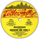 label_unknown_dj_three_d_beatronic_techno_hop_thr_1_1984_a_f656ae460b